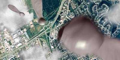 aerial_0_narrow_s.jpg