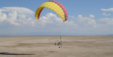 liftoffsmall.jpg