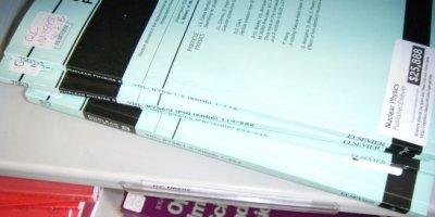 overpricetagged_journal.jpg