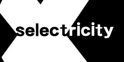 sel-logo.png